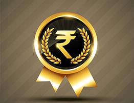 Retail Banking : Basic